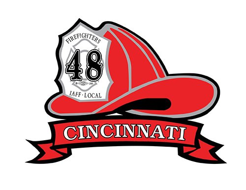 Cincinnati Fire Fighters Union Local 48
